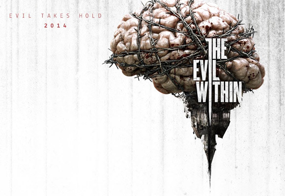 Evil Within zombies