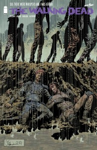 The Walking Dead 130-000