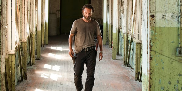 The-Walking-Dead-5x08-coda01