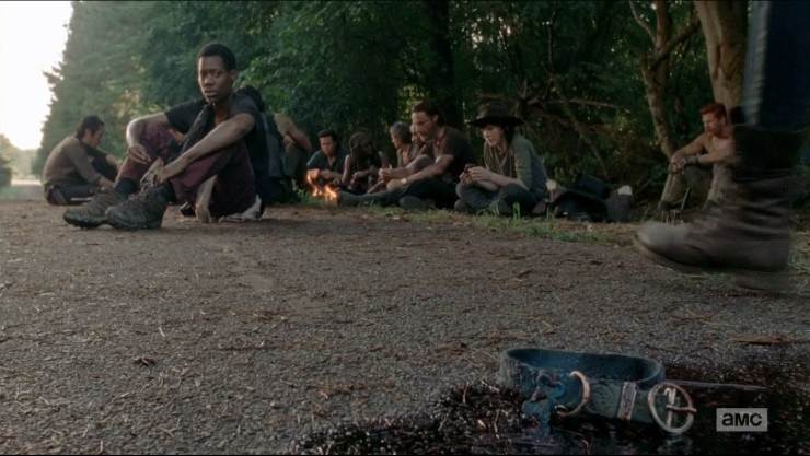 the-walking-dead-5x10-perros